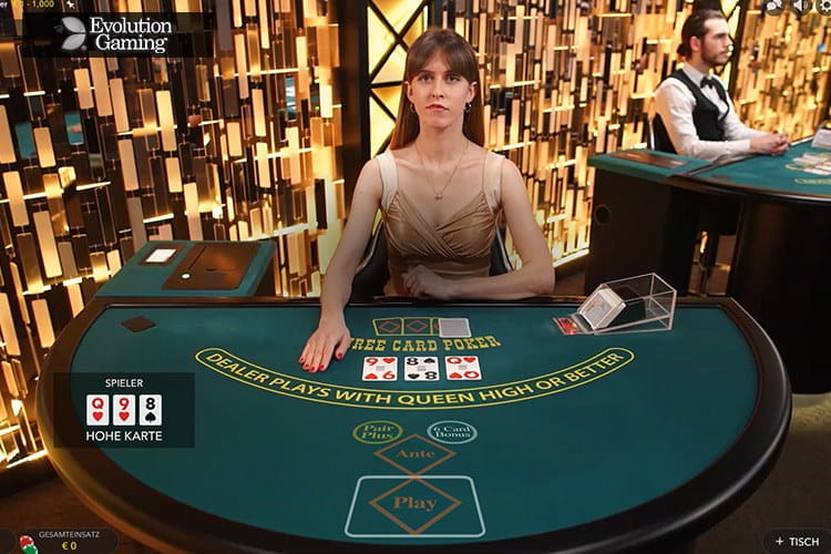 online casino top poker jetzt spielen