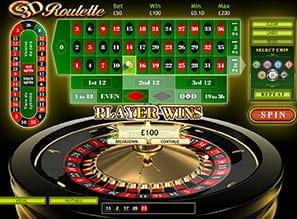Las vegas usa casino no deposit bonus 2020