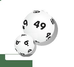 Lotto Online Gewinnbenachrichtigung