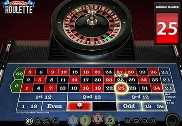 Pokerstars friends game