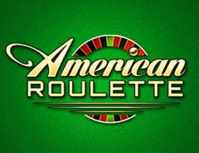 free online casino roulette spiele kostenlos testen
