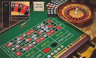 besten online casino gaming handy