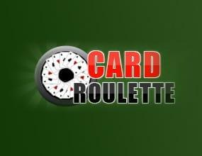 online casino roulette strategy casino spielen