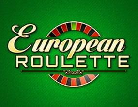 online casino roulette strategy spielen ko
