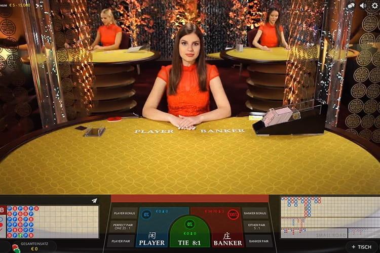 bestes online casino 2017