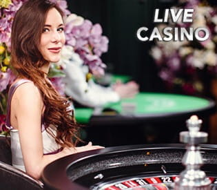 online casino ratings sizzlin hot