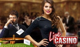 live online casino kostenlos sizzling hot spielen ohne anmeldung