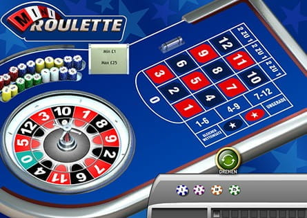 Bet333 casino mobile