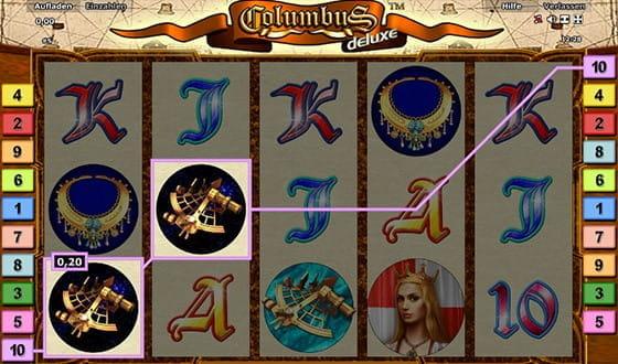 casino online echtgeld bestes casino spiel