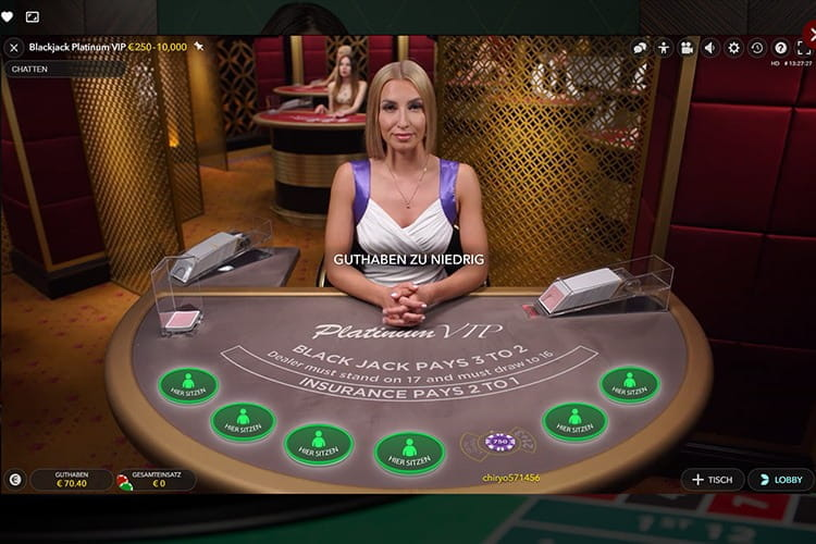 Play4Prizes Online Casinos