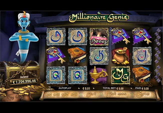 888 casino online review