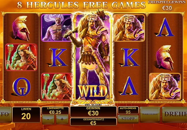 william hill online casino jetzt soielen