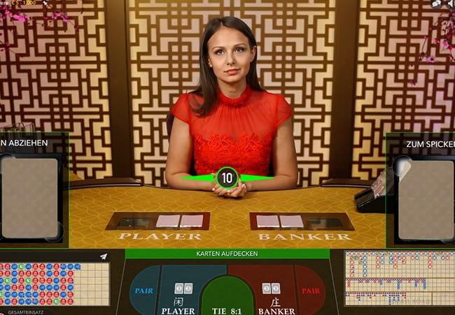 karamba casino erfahrung