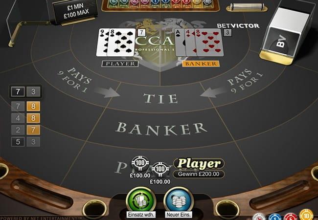 online casino willkommensbonus jetzt spielen 2000
