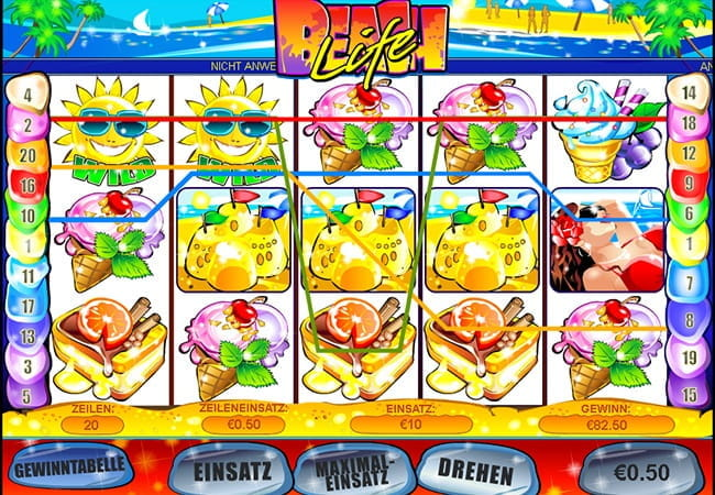 online casino test beach party spiele