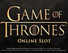 game of thrones casino erfahrungen