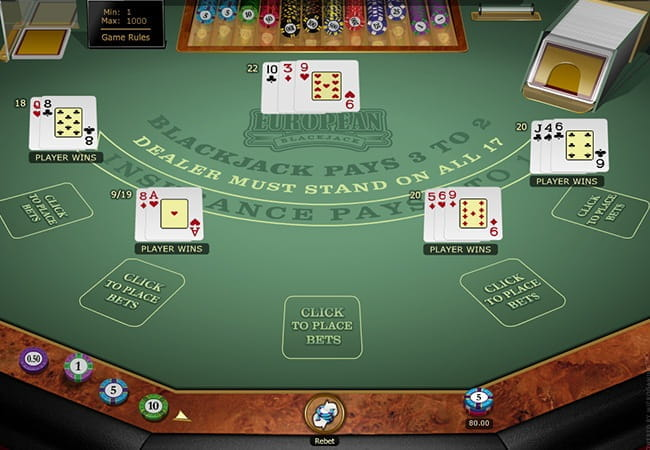 online casino games reviews hearts spielen