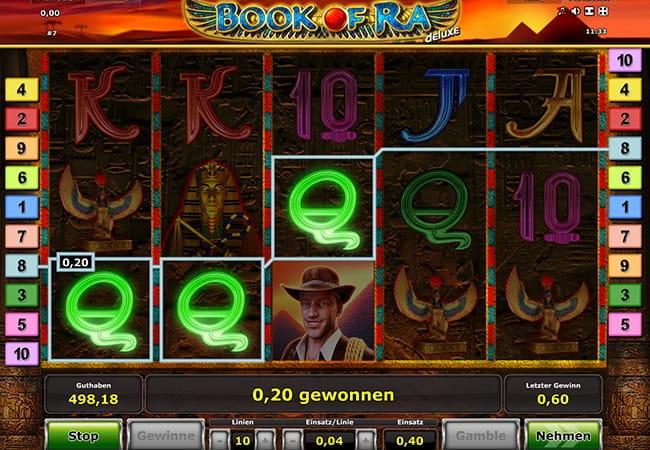 online casino mit 500 bonus