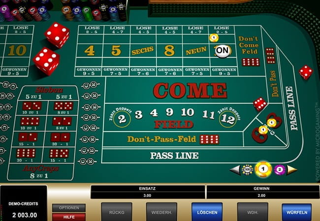 online casino review  spiele download