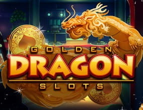 golden casino online bestes casino spiel