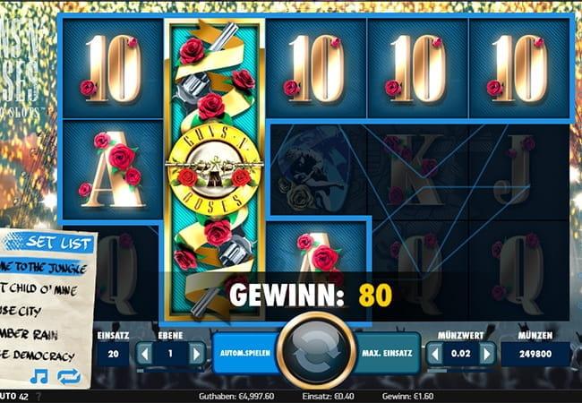 Merkur Online Casino Games 100 Bonus Sunmaker Home