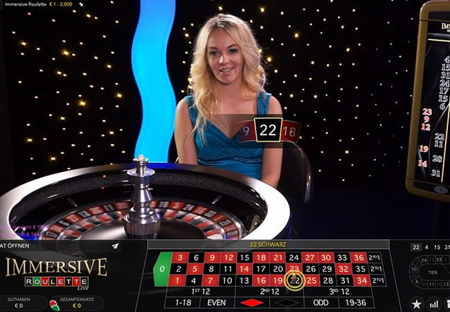 casino the movie online ohne registrierung spielen