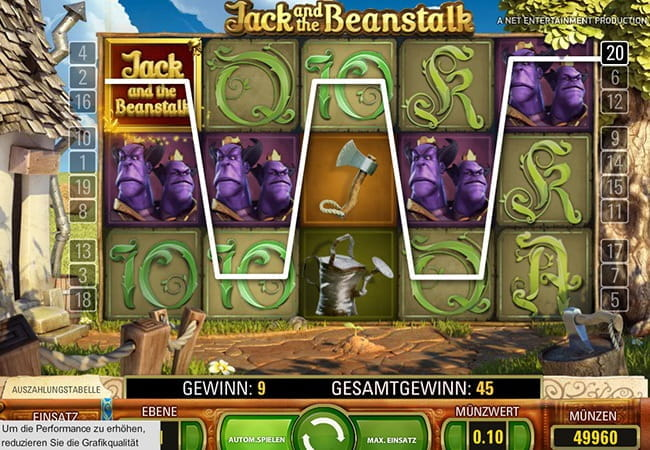 test online casino royal secrets