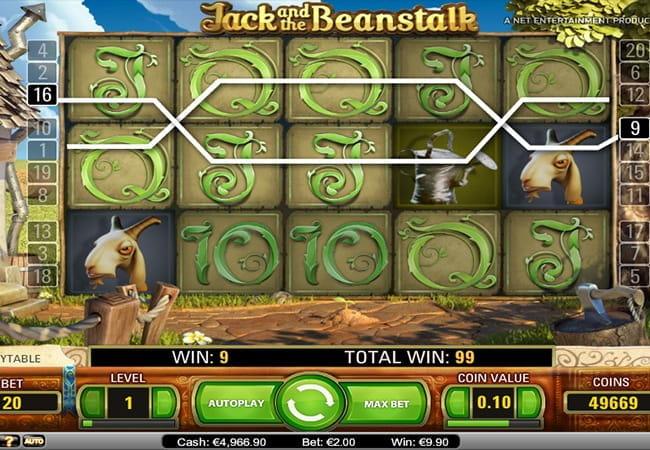 online casino reviewer casino spiele spielen