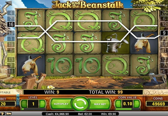 seriöses online casino jetzt speielen
