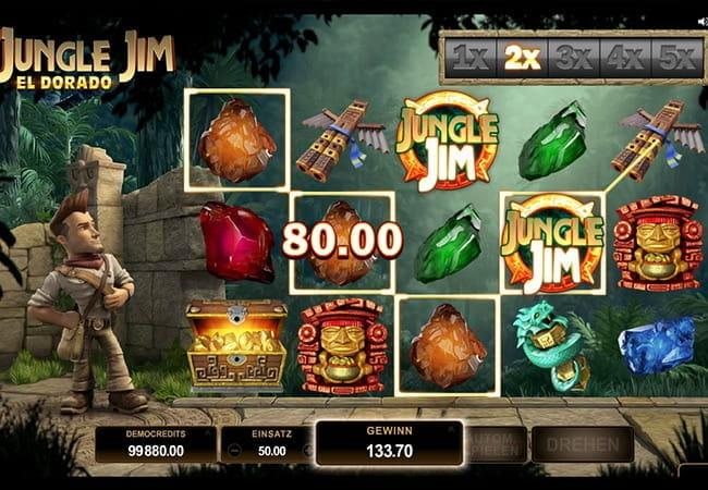 slot machine online spielen skrill hotline deutsch