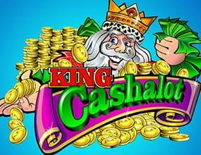casino online test spiele von king