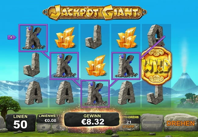 estes online casino erfahrung
