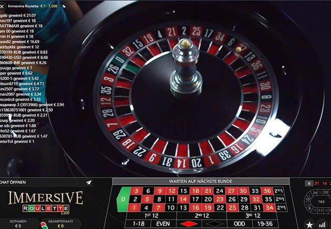 online casino reviews jetzt spielen 2000