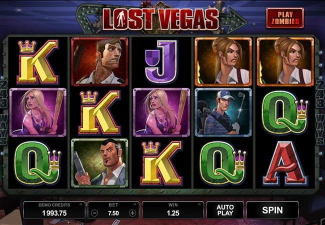 play online casino jetzt spielen 2000