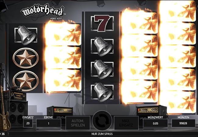 Casinoeuro Test