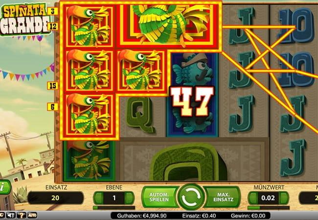 online casino app erfahrung