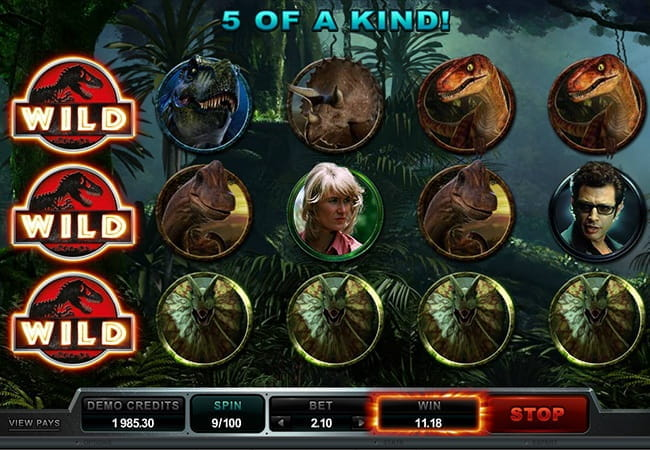 jackpot party casino online alchemist spiel