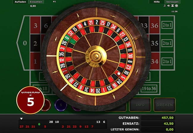 online casino reviews biggest quasar