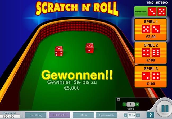 online casino gute erfahrungen