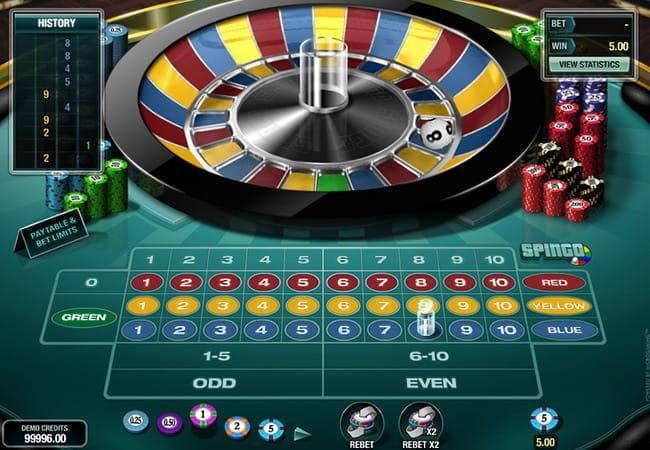 online casino reviews jetzt spieln