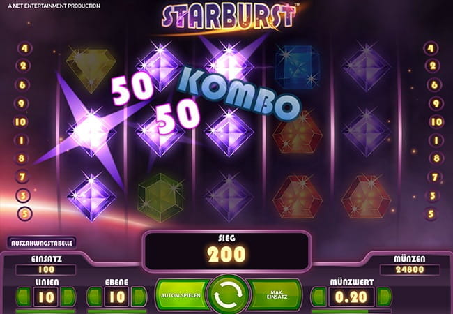 online casino spielen skrill hotline deutsch
