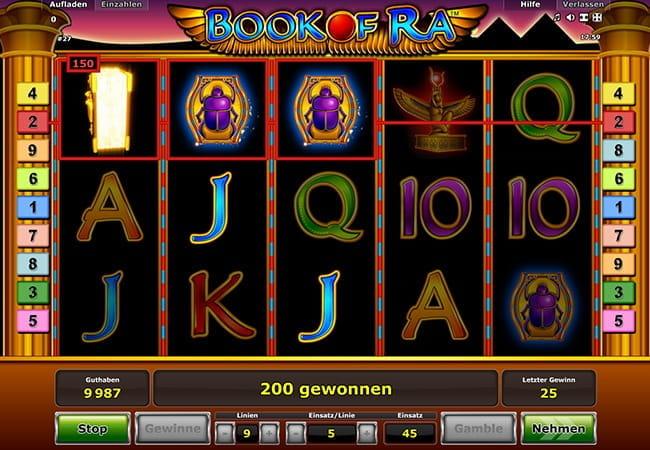 stargames casino erfahrungen