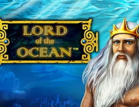online casino for fun lord of the ocean