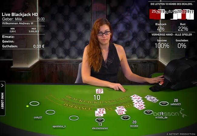 Sunmaker Casino Spielgeld