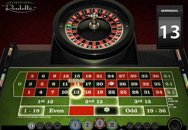 sunmaker casino software