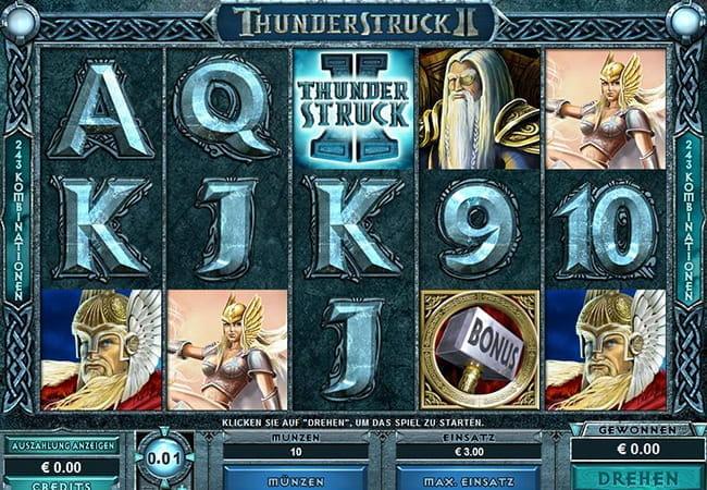 Das Review Von DrückGlück - Casino Testbericht - Casino-88.Net