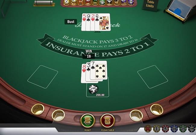 Jackpot crush free vegas slot machines