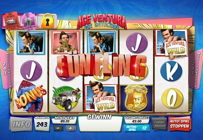 erfahrung ovo casino