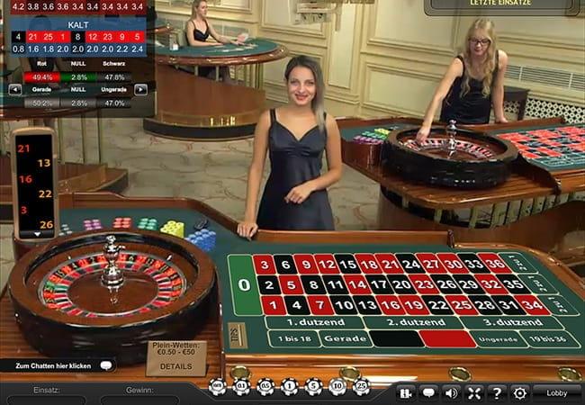 Free slot machine games with bonus spins