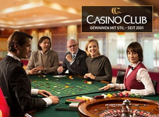 start online casino jetzt spielen roulette